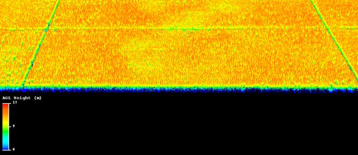 082815_0048_lidarcanopy3