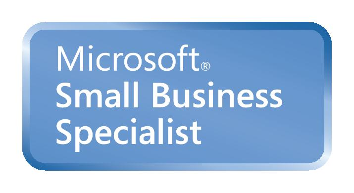 small%20business%20specialist