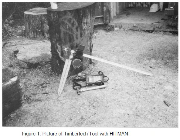 tt-hitman